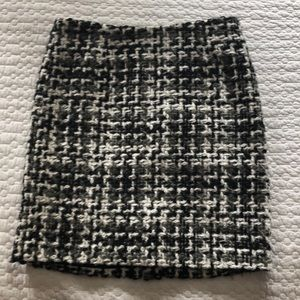Skirt—New without